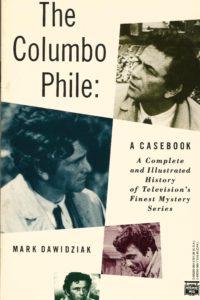 Colombo Phile