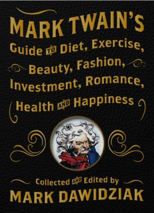 Mark Twain's Guide